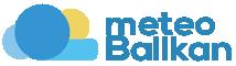 Meteo Ballkan